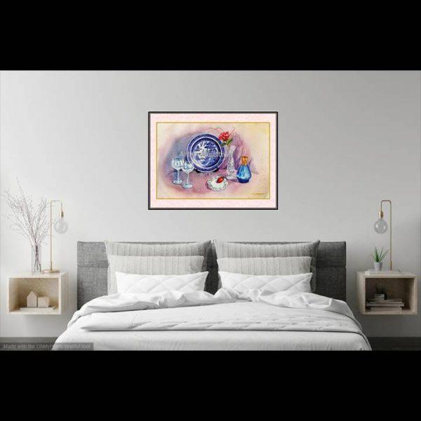 galeri lukisan online surabaya 8002-1-1