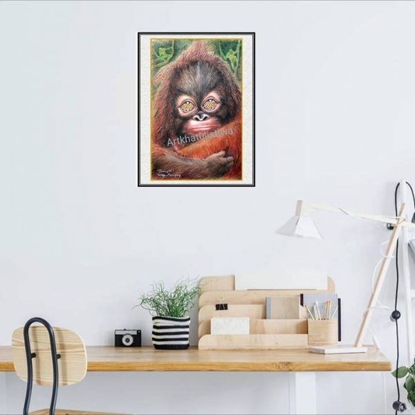 galeri lukisan surabaya 10003-1-1