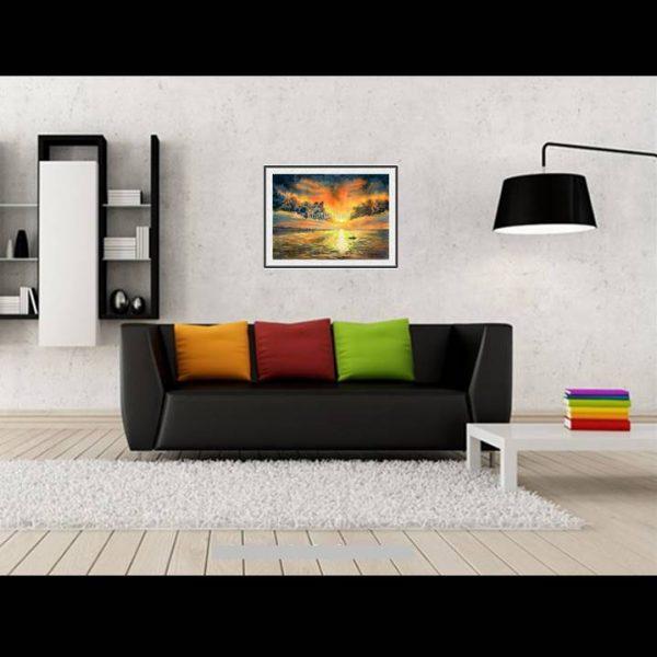 jual lukisan online surabaya 2001-1-2