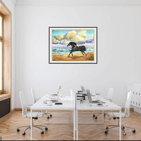 jual lukisan surabaya online 7002-1-1