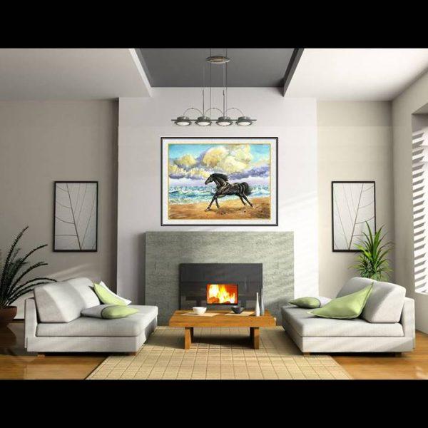 jual lukisan surabaya online 7002-1-2