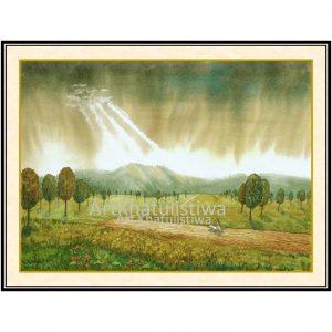 galeri lukisan surabaya 3005-1