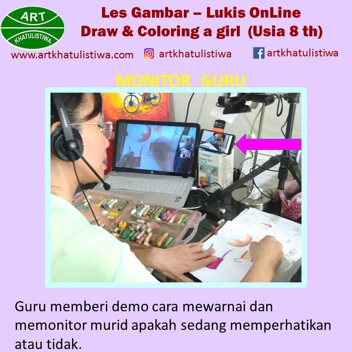 les lukis online 6-1