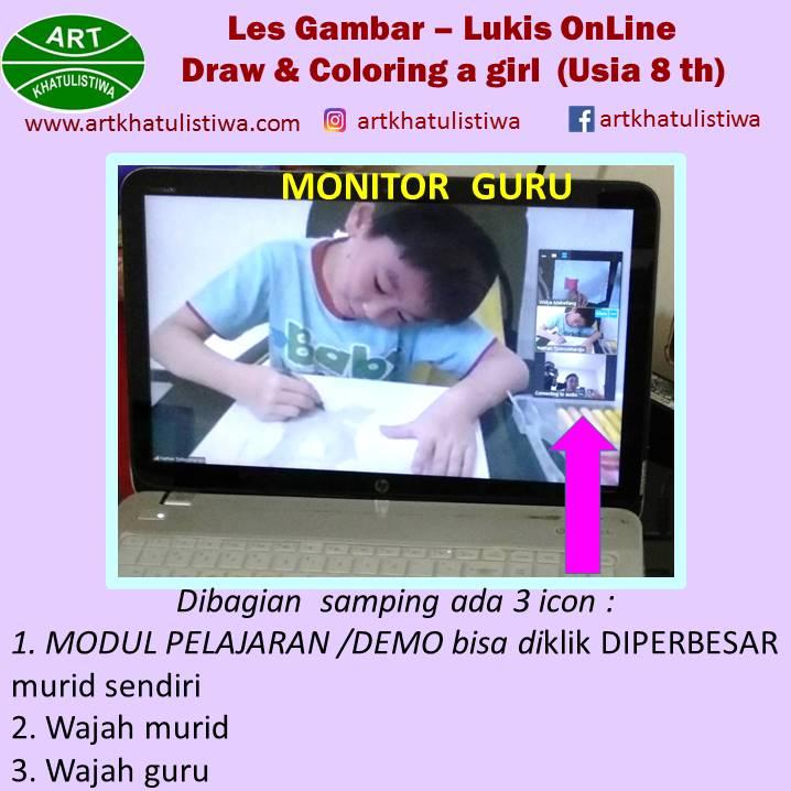 les lukis online 6-2